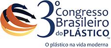 Congresso Brasileiro do Plástico